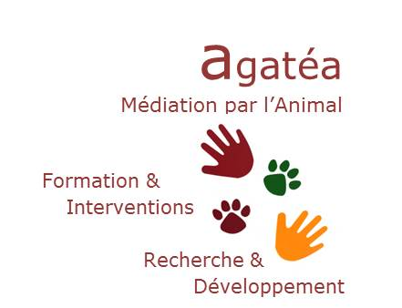 Agatéa certification formation